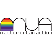 Master Urban Action