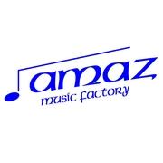 Amaz-Music Factory