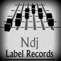 Ndj Label Records