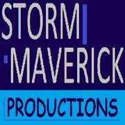 Storm Maverick Productions