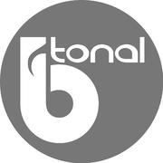Btonal