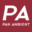 Pan Ambient Recordings