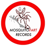 Mosquito Fart Records