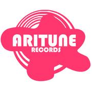 Aritune Records