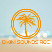 Bikini Sounds Rec.