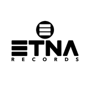 ETNA Records