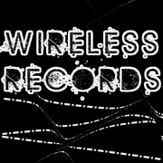 Wireless Music Records
