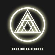 Uxoa Dutxa Records