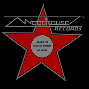 Woodhouse Records