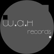 W.A.H Records