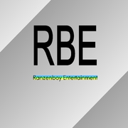 R.B.E. (Ranzenboy Entertainment)