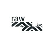 Raw Trax Records