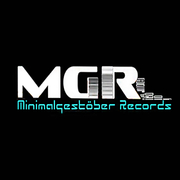 Minimalgestöber Records