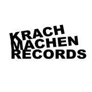 Krach Machen Records