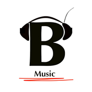 B-Weg Music