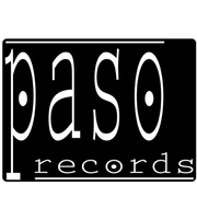 Paso Records