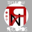 Technow Records