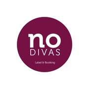 No Divas
