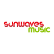 Sunwaves Music