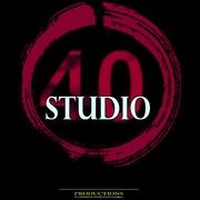 Studio 40