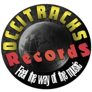 Occitracks Records