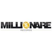 Millionaire Record