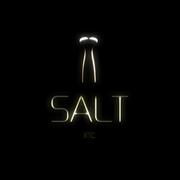 Salt Inc