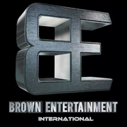 Brown Entertainment International
