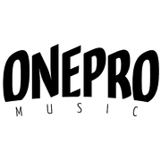 One Pro Music