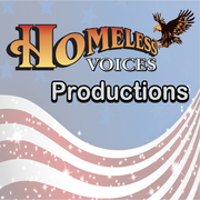 Homeless-Voices Productions