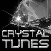 Crystal Tunes