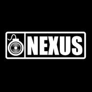 Nexus Records
