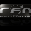 Rfn-records