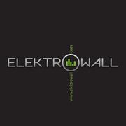Elektrowall
