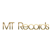 Mt Records