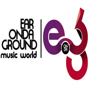 Ear On Da Ground Music World