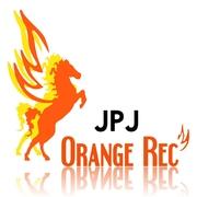Jpj Orange Rec