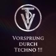 Vorsprung Durch Techno !!!