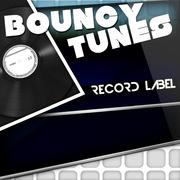 Bouncy Tunes