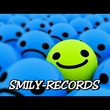 Smily-Records