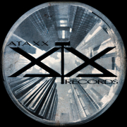 Ataxx Records