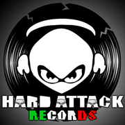 Hard Attack Records
