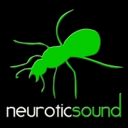 Neurotic Sound