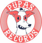 Pupas Records