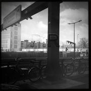 P.R. Berlin