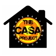 The Casa Project