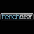 Frenchbeatrecords