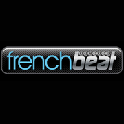 Frenchbeatrecords