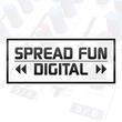 Spread Fun Digital