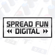 Spread Fun Digital